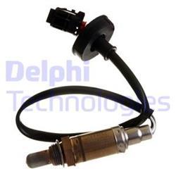 Kraftstofffördereinheit ORIGINAL DELPHI