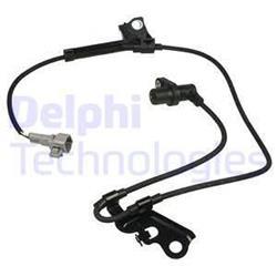 ABS-Sensor - Original Delphi