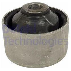 Filtertrockner - ORIGINAL DELPHI