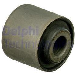 Innenraumfilter - ORIGINAL DELPHI
