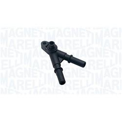Be-/Entlüftungsventil, Kraftstoffbehälter - MAGNETI MARELLI