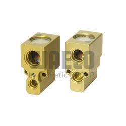 E-Ventil 2TON Block O-Ring - WAECO