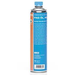 Kompressoröl PAG046yf - VAS/ASC - Inhalt: 500 ml