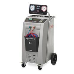 Klimaservicegerät Waeco ASC3000G (R134a)