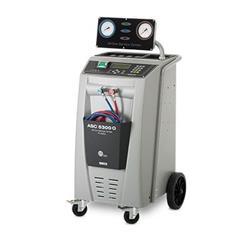 Klimaservicegerät Waeco ASC5300G (HFO-1234yf)