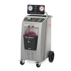 Klimaservicegerät Waeco ASC3500G Low Emission (R134a)