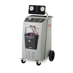 Klimaservicegerät Waeco ASC2300G (R134a)