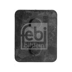 Zylinderkopfschraube - FEBI BILSTEIN