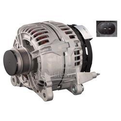 Generator - FEBI BILSTEIN