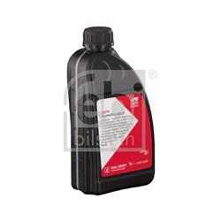 Bremsflüssigkeit - DOT4 - 1 Liter - FEBI BILSTEIN