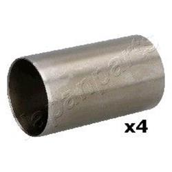 Zylinderlaufbuchsensatz - JAPANPARTS
