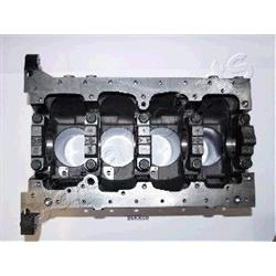 Engine Block - JAPANPARTS