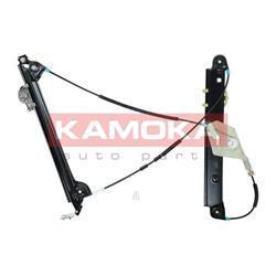 Filter, Innenraumluft - KAMOKA