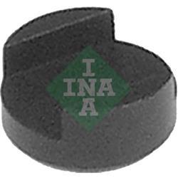 Druckstück, Einlass-/Auslassventil - INA