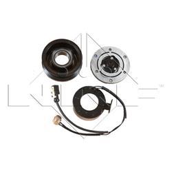Spule, Magnetkupplung-Kompressor - NRF