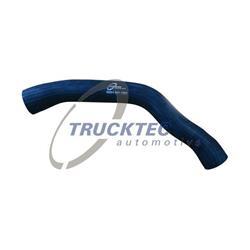 Kraftstoffschlauch - TRUCKTEC AUTOMOTIVE