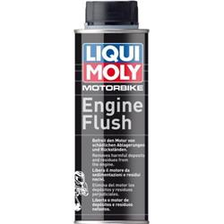 LIQUI MOLY - Motorbike Engine Flush