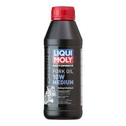 Hydrauliköl - LIQUI MOLY