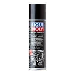 Kettenspray - LIQUI MOLY - 250ml