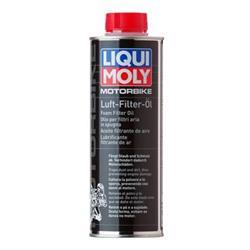 Öl - LIQUI MOLY