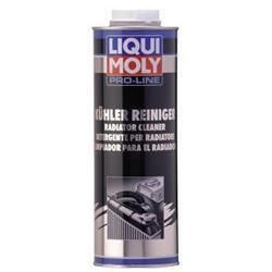 Reiniger, Kühlsystem - LIQUI MOLY - Inhalt: 1000 ml