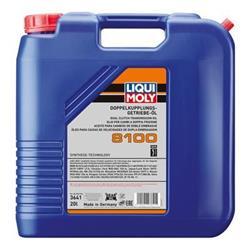 Motorrad Luftfilteröl - LIQUI MOLY - 1 Liter