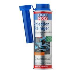 Injectionreiniger - LIQUI MOLY