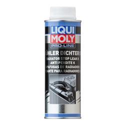 Kühlerdichtstoff - LIQUI MOLY