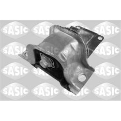 Lagerung, Schaltgetriebe - SASIC