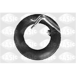 Anschlagpuffer, Schalldämpfer - SASIC