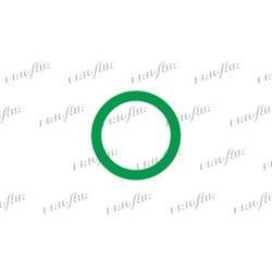 O-Ringe, Dichtungen