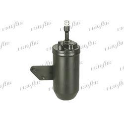 Filtertrockner - Ford