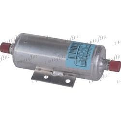 Filtertrockner - Mazda