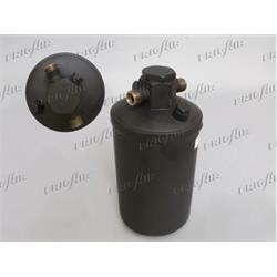 Filtertrockner - Catepillar