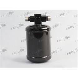 Filtertrockner