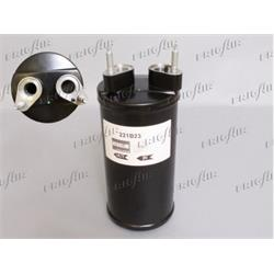 Filtertrockner - ATOR
