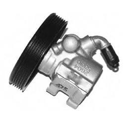 Hydraulikpumpe - GENERAL RICAMBI
