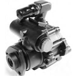 Hydraulikpumpe - GENERAL RICAMBI - Tauschteil