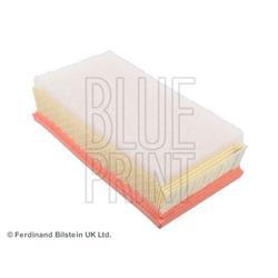 Kupplungsdruckplatte - BLUEPRINT