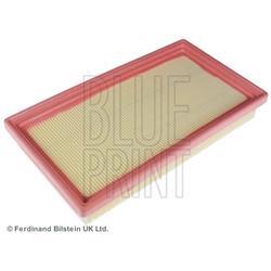 Luftfilter - BLUEPRINT