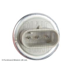 Sensor, Saugrohrdruck - BLUEPRINT