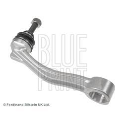 Stange/Strebe, Stabilisator - BLUEPRINT
