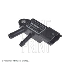 Sensor, Abgasdruck - BLUEPRINT