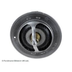 Thermostat, Kühlmittel - BLUEPRINT