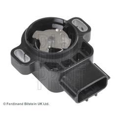 Sensor, Drosselklappenstellung - BLUEPRINT