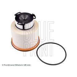 Kraftstofffilter - BLUEPRINT