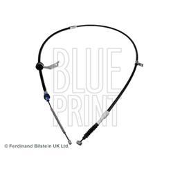 Radbremszylinder - BLUEPRINT