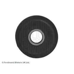 Lagerbuchse, Blattfeder - BLUEPRINT