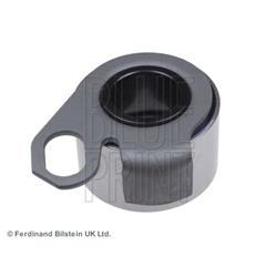 Filter, Innenraumluft - BLUEPRINT