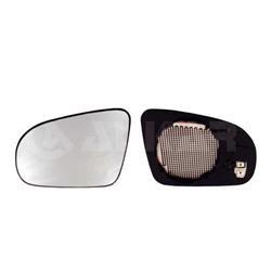 Spiegelglas, Außenspiegel - ALKAR